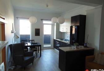 Apartament 2 camere Centru, ultrafinisat, utilat, mobilat superb