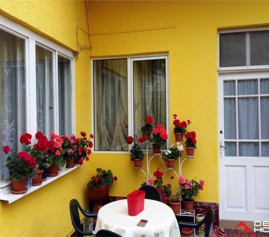 Casa individuala, Grigorescu, locatie de top, Piata 14 Iulie