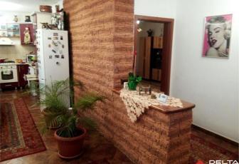 Casa individuala, Gheorgheni, 120 mp utili, finisata, zona de case