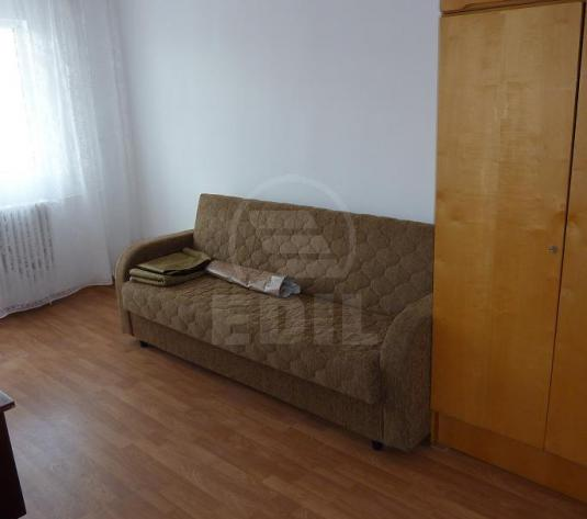 Garsoniere de vânzare Cluj-Napoca, Zorilor