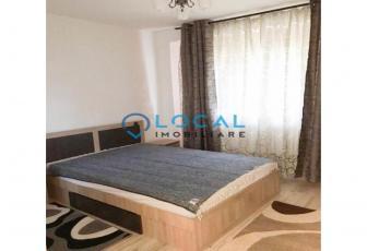 2 camere decomandat, 60mp, bloc nou, FSEGA Marasti
