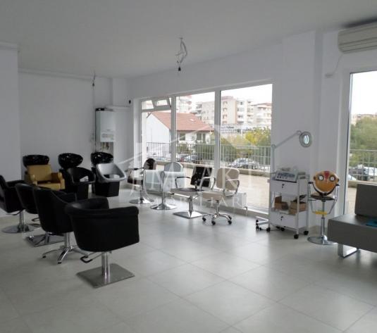 Spatiu de inchiriat 1 camera  in Cluj Napoca - cartierul Gheorgheni