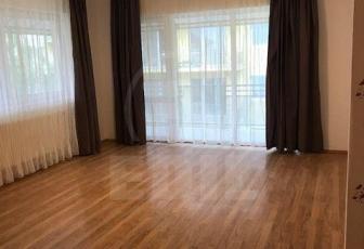 Apartamente de închiriat 2 camere Cluj-Napoca, Andrei Muresanu