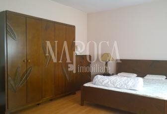 Casa o camera de inchiriat in Centru, Cluj Napoca