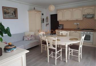 Inchiriere apartament 3 camere + parcare, 60 mp, Zona Calea Turzii !!