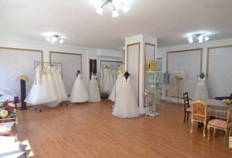 Vanzare Afacere la Cheie, Salon Evenimente, Brasov.