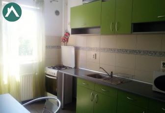 Apartament cu 2 camere zona Sala Polivalenta