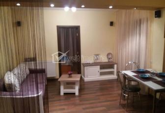 De inchiriat apartament cu 3  camere in cartierul Marasti
