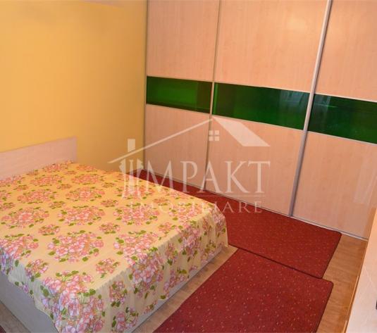 Apartament de vanzare 1 camera  in Cluj Napoca -  Centru - imagine 1