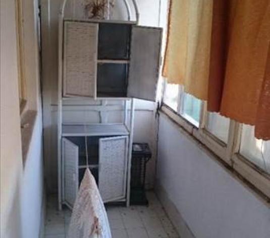 Apartament de vânzare în bloc de apartamente, Zona Ultracentral, Arad