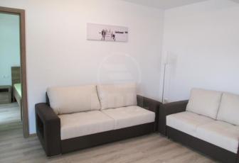 Apartamente de închiriat 3 camere Cluj-Napoca, Borhanci