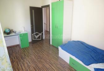 Inchiriere casa in duplex, 113mp, Floresti, zona Sesul de Sus