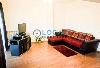 2 camere modern, 60mp, bloc nou, parcare, Andrei Mureasanu