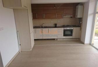 Vanzare apartament 3 camere, 63 mp, zona Baciu!