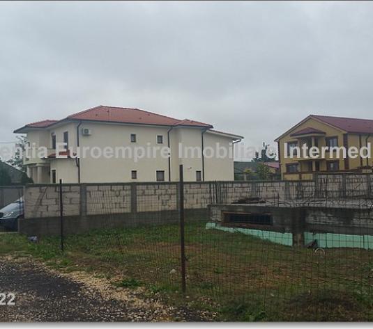 Imobiliare Constanta zona Palazu Mare