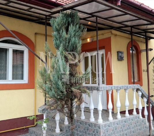 Casa 2 camere de vanzare in Sannicoara, Sannicoara