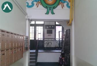 apartament 3 camere central pt birouri