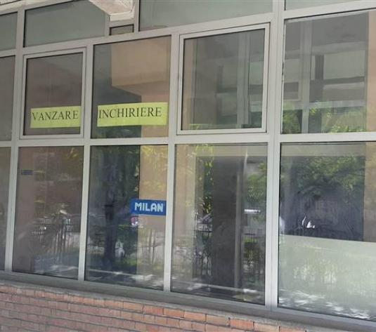 Spatiu Comercial  de vanzare in Cluj, zona Manastur, 200000 eur