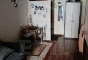 Apartamente de vânzare 2 camere Cluj-Napoca, Iris