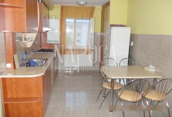 Apartament 3  camere de vanzare in Intre Lacuri, Cluj Napoca