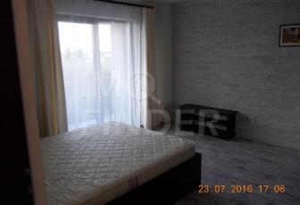 Inchiriere apartament 1 camere cu loc parcare, Marasti/Park Lake