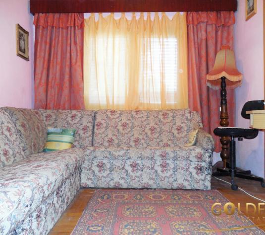Vand apartament 4 camere, Micalaca, zona Kaufland, etaj 2, spatios 92 mp, decomandat, amenajat (ID: 1127)
