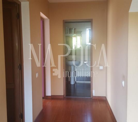 Casa 4 camere de vanzare in Someseni, Cluj Napoca