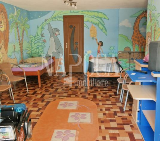 Casa 9 camere de inchiriat in Centru, Cluj Napoca