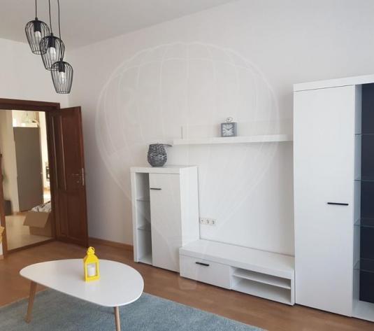 Inchiriere apartament 4 camere dotari de lux  -  Buna ziua , Zona Lidl