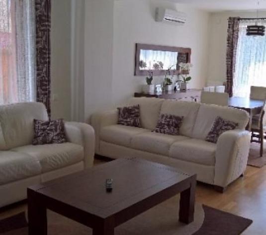 Casă 4 camere, 160 mp , de vânzare - Europa, Cluj-Napoca