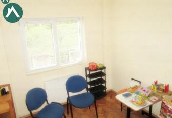 Apartament 3 camere decomandat,Calea Manastur!