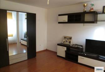 Apartament cu 1 camera in Floresti, zona strazii Florilor