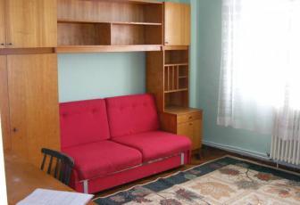 Apartament 2 camere, decomandat, in Manastur