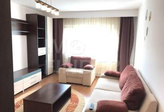 Inchiriere apartament 2 camere Zorilor/Spitalul de Recuperare