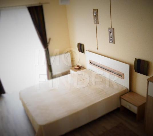 Inchiriere apartament 2 camere, Marasti, zona Iulius Mall