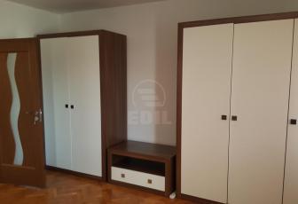 Apartamente de închiriat 3 camere Cluj-Napoca, Grigorescu