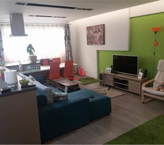 Apartament 2 camere, Calea Turzii