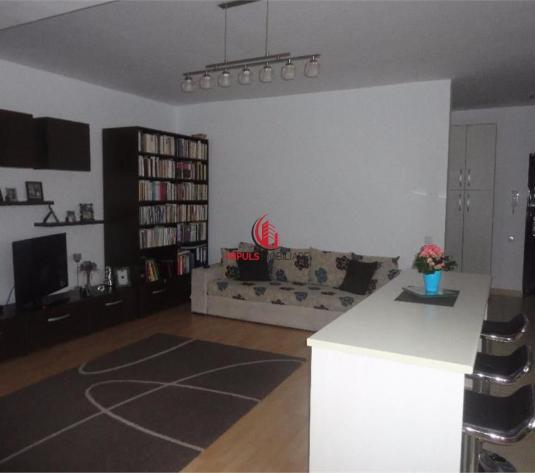 Apartament 3 camere, Calea Turzii!