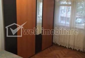 Inchiriere apartament cu 3 camere decomandat in Manastur
