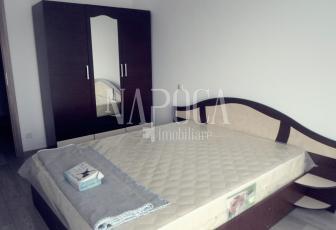 Apartament 3  camere de inchiriat in Marasti, Cluj Napoca