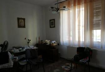Apartament 2 camere de vanzare langa Teatru National