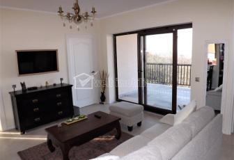 Apartament de vanzare, 3 camere, 59 mp, Parter Inalt, Calea Turzii !