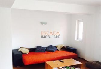 Vanzare apartament 2 camere, 56 mp, zona Andrei Muresanu!