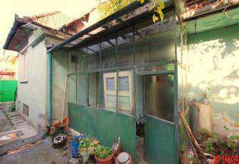 Casa individuala, 5 camere, 310 mp teren  Astra, Brasov