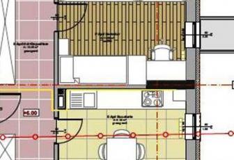 Apartamente 1,2,3 camere zona Andrei Muresanu - Cluj-Napoca
