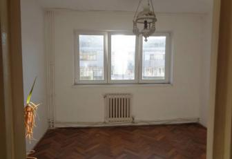 Apartament 2 camere Grigorescu, zona Profi