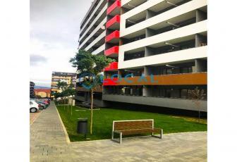 3 camere modern, 65mp, bloc nou, parcare subterana, Buna Ziua ID1217