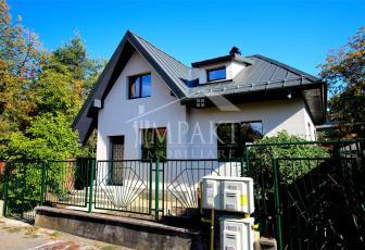 Casa de vanzare 5 camere  in Cluj Napoca - cartierul Grigorescu