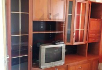 Muncii, Casa 2 camere pentru Birou sau Locuit.