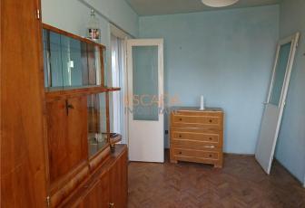Vanzare apartament 2 camere, 46 mp, zona Coloane!